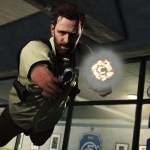 Max Payne 3 PC Screenshots (8)