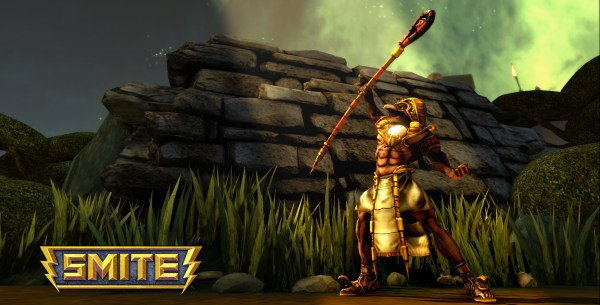 RA Wide 600x305 Hi Rez Studios Gives Us One Hell of a Game in Smite