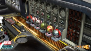 Avengers table screenshot008 300x168 Zen Studios To Release Marvel Pinball Based On The Avengers