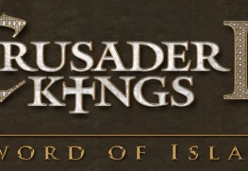Crusader_Kings_II_Sword_of_Islam_DLC_Logo