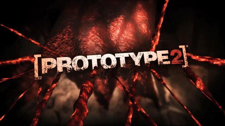Prototype_2