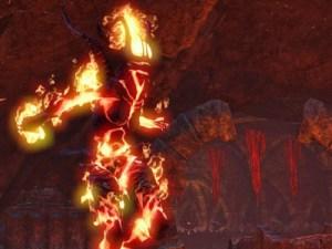 eso2 300x225 Elder Scrolls Online Gets A Teaser Trailer, Details Leak
