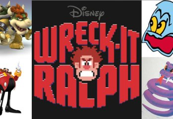 042512-wreck-it-ralph-cameos