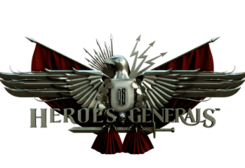 640px-Heroes_And_Generals_Logo