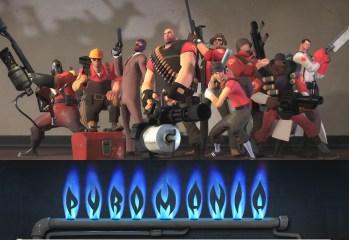 PyromaniaTF2