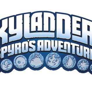 Skylanders_Logo_Final