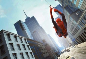 amazing-spider-man-game-apr-3