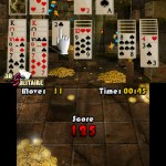 3d_solitaire_lost_city_screenshot_01