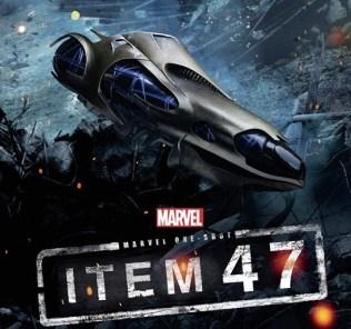 6010-item-47-poster