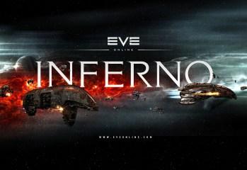Inferno_LogoArt_72dpi_1920