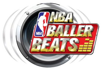 NBA_Baller_Beats_logo_on_white