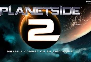 PlanetSide2logo