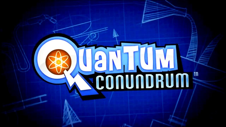 Quantum_Conundrum_Game_Logo_HD_Wallpaper