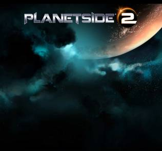 planetside-2-homepage-picture