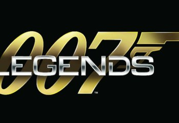007-Legends-Announce