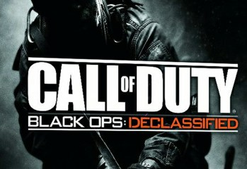 Call-of-Duty-Black-Ops-Declassified-Splash-Image-21