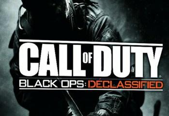 Call-of-Duty-Black-Ops-Declassified-Splash-Image-21