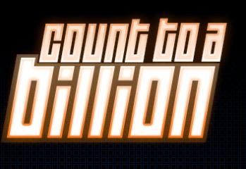 CountToABillion_Title