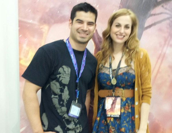MM 600x464 GamesCom 2012: Our Tomb Raider Interview with Meagan Marie