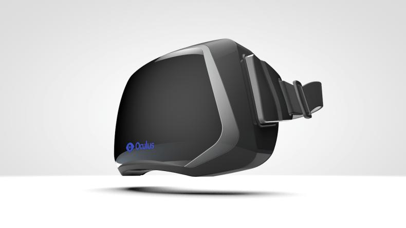 OculusRift_1