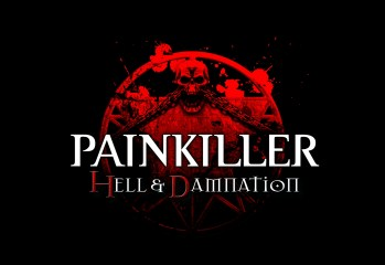 Painkiller_HD_logo