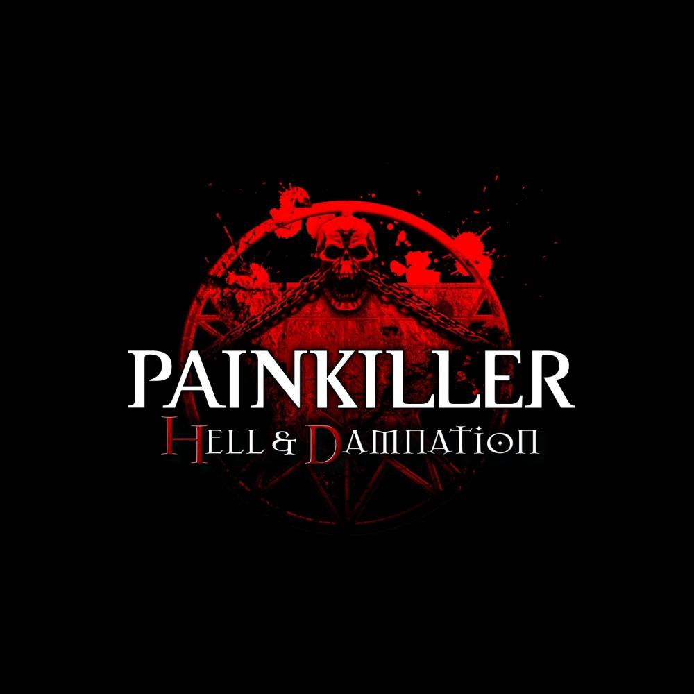 Painkiller_HD_logo