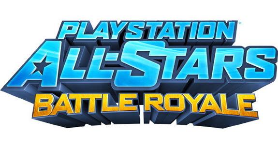 PlayStationAllStarsBattleRoyaleLogo