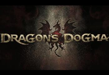 dragonsdogma1