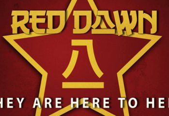 red-dawn-logo-tagline