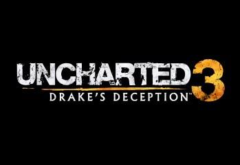 uncharted3wallpaper2hd