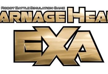 CHE_logo_US