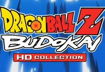 Dragon-Ball-Z-Budokai-HD-collection-Screenshot-01