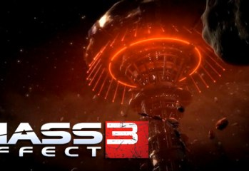 Omega-DLC-Mass-Effect-3