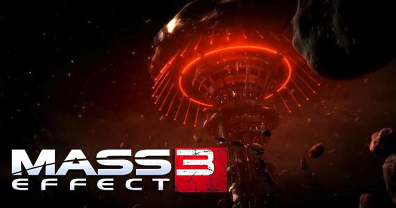 Omega-DLC-Mass-Effect-3