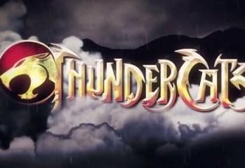 Thundercats-G3AR