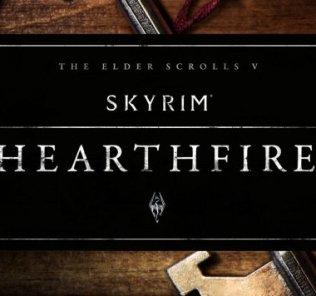 skyrim-hearthfire-top630