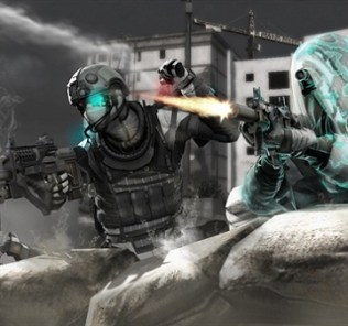 tom-clancys-ghost-recon-future-soldier-first-look-preview