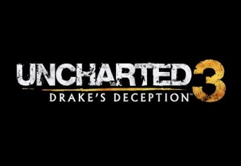 uncharted3wallpaper2hd-600x337