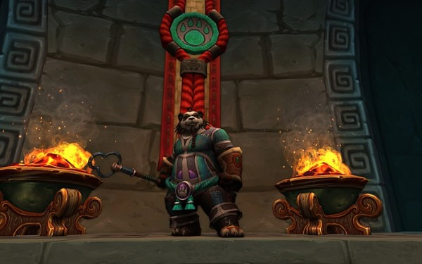 wowx4 screenshot 11 large 600x375 Initial Impressions | World of Warcraft   Mists of Pandaria