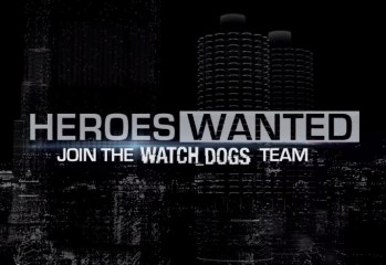 Ubisoft-Heroes_Wanted