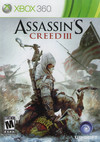 Assassins Creed 360 Game Fanatics Show Episode 20   The Game Fanatics Awards