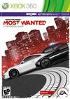Need For Speed Most Wanted Game Fanatics Show Episode 20   The Game Fanatics Awards