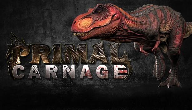 Primal-Carnage-Logo