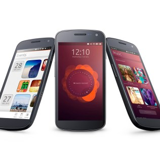 Ubuntu-on-phones-product-image