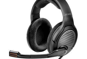 sennheiser-pc-363d-hd-image
