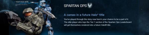 spops3 600x142 Halo 4 Infinity Challenge | Week 5 Update