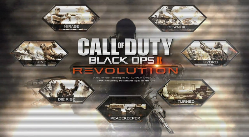 BlackOps2-Revolution-Map-Pack-1