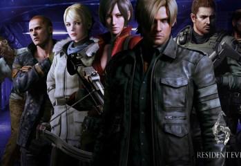 Resident-Evil-6-ps3