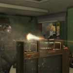 Sequel Announced for Payday: The Heist   Payday 2