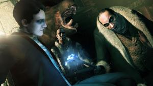 Batman Arkham Origins Screenshot (11)